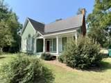5389 Cotton Street - Photo 24