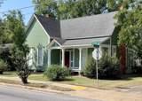 5389 Cotton Street - Photo 25