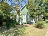 5389 Cotton Street - Photo 26