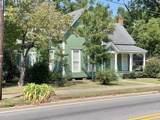 5389 Cotton Street - Photo 31