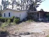 2931 Moneyham Rd - Photo 1