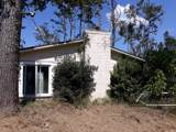 2931 Moneyham Rd - Photo 4