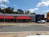 124 Waukesha Street - Photo 1