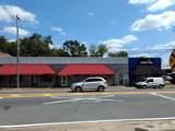 124 Waukesha Street - Photo 14