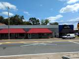 124 Waukesha Street - Photo 15