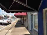 124 Waukesha Street - Photo 2