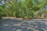 3541 Sanctuary Drive - Photo 4