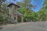 3541 Sanctuary Drive - Photo 5