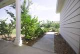 7304 Rodgers Drive - Photo 43