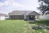 7304 Rodgers Drive - Photo 46