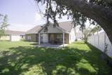 7304 Rodgers Drive - Photo 47
