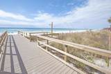 10811 Front Beach Road - Photo 42