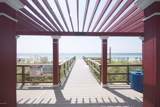 10811 Front Beach Road - Photo 45