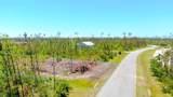 813 Vista Del Sol Lane - Photo 9