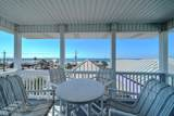 16328 Front Beach Road - Photo 48