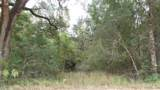 5.3 acres Tobe Retherford Road - Photo 11