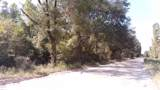 5.3 acres Tobe Retherford Road - Photo 2