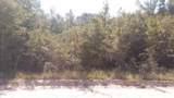 5.3 acres Tobe Retherford Road - Photo 5