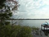 Lot 8 Silver Lake South - Photo 19
