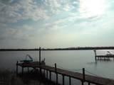 Lot 8 Silver Lake South - Photo 20