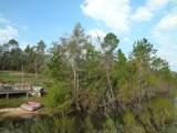 Lot 8 Silver Lake South - Photo 21