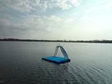 Lot 8 Silver Lake South - Photo 23