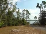 Lot 8 Silver Lake South - Photo 24
