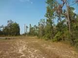 Lot 8 Silver Lake South - Photo 25