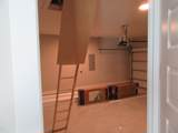 112a Christopher Drive - Photo 13