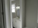 112a Christopher Drive - Photo 7