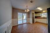 6317 Lake Joanna Circle - Photo 10