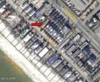 000 Gulf Drive - Photo 1