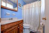 509 Jennings Avenue - Photo 11