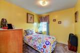 509 Jennings Avenue - Photo 13