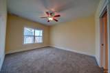 107 Eagle Trace Court - Photo 10