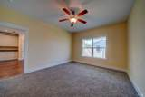 107 Eagle Trace Court - Photo 11