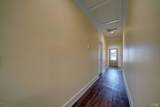 107 Eagle Trace Court - Photo 15