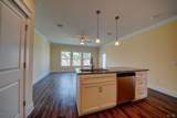 107 Eagle Trace Court - Photo 5