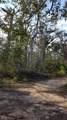 1650 Turtle Bend Lane - Photo 8