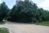0000 Bartow Road - Photo 14