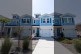 322 Sand Oak Boulevard - Photo 3