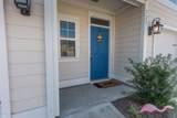 322 Sand Oak Boulevard - Photo 6