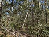 0000 Pitts Road - Photo 16