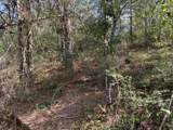 0000 Pitts Road - Photo 20