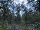 0000 Pitts Road - Photo 21