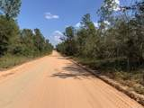0000 Pitts Road - Photo 4