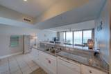 14701 Front Beach Road - Photo 12