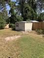 2523 Shady Oak Court - Photo 17