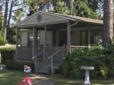 2523 Shady Oak Court - Photo 22
