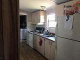 2523 Shady Oak Court - Photo 30